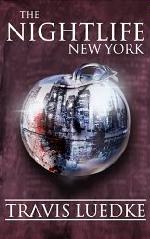 Nightlife New York