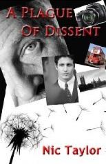 A Plague of Dissent