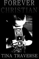Forever Christian