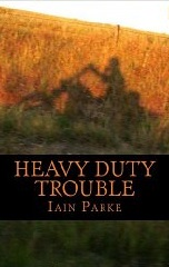 Heavy Duty Trouble