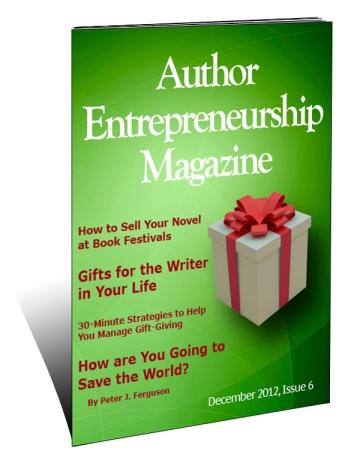 AEMagazine-Cover-December