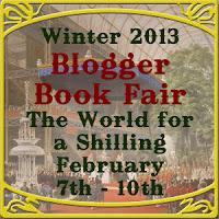 Book Blogger Readers Choice