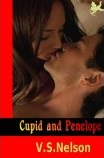 Cupid and Penelope