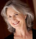 Diana Steven