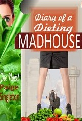 Diary of a Dieting Madhouse