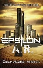 Epsilon AR