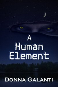 Human_Element