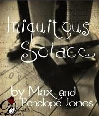 Iniquitous Solace