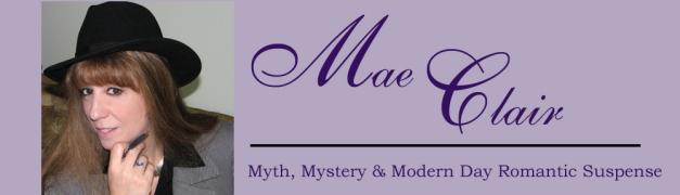 Mae Clair
