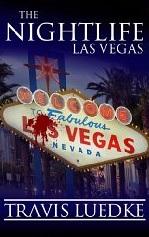 Nightlife Las Vegas