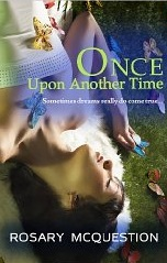 Once upon another time