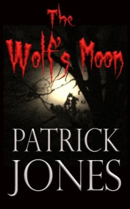 The Wolfs Moon