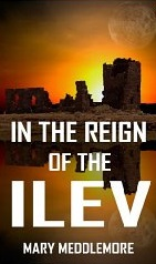 In the Reign of Ilev