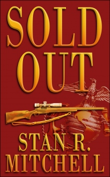 sold-out_cover