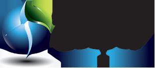 Not-ashamed-of-the-Gospel-logo