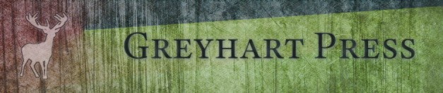 Greyhart Press