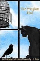 The Wingless Bird