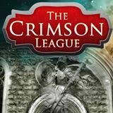 Crimson League