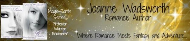 joanne wadsworth banner