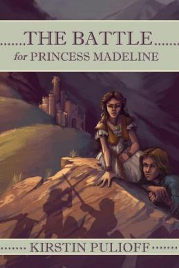The Battle for Princess Madeleine