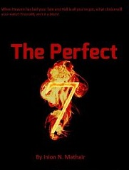 The Perfect 7