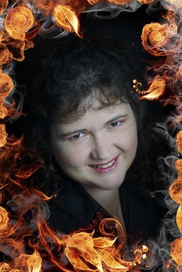 ANITA author pic
