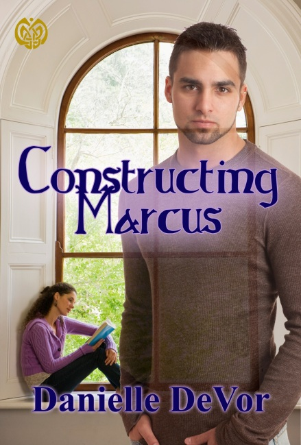 Constructing Marcus