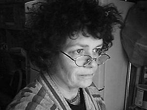 Gill Shutt