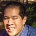 Jason Kong