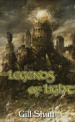 Legends of light