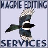Magpie Editing Services