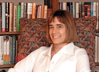 Marjorie Braman
