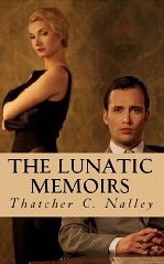 The Lunatic Memoirs