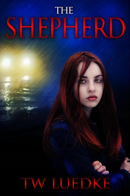 The Sheperd