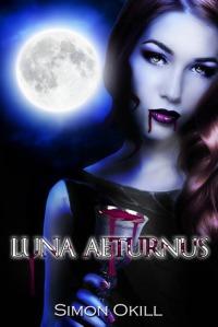 Luna Aeturnus