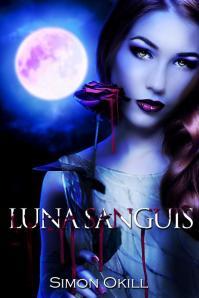 Luna Sanguis