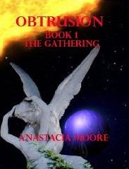 Obtrusion
